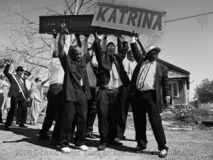 Katrinafolks