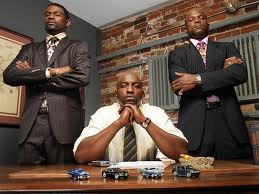 black-business-men1