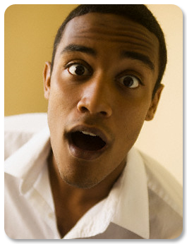 surprised_black_man
