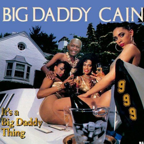 herman-cain-big-daddy-cain-photo