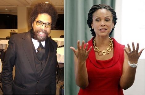 cornel-west-Melissa-Harris-Perry