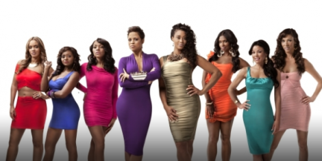 basketball-wives-season-4-cast_580x292