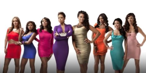 basketball-wives-season-4-cast_580x292