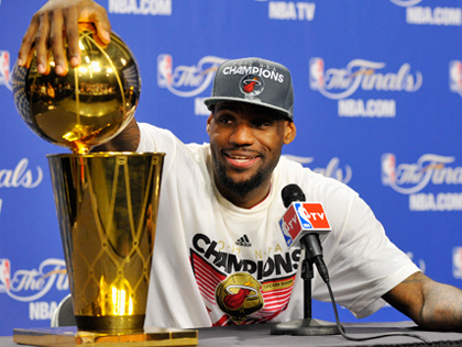 lebron-james-with-nba-title-trophy