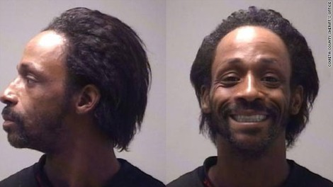 t1larg.katt.williams.mug