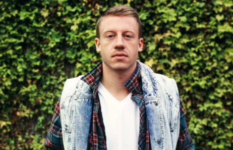 macklemore_shrub