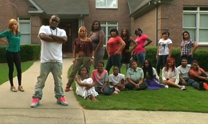 shawty-lo-all-my-babies-mamas