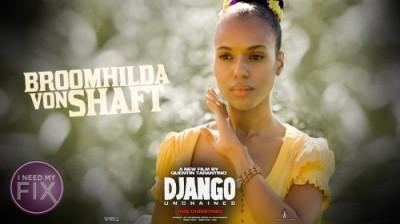 Django Unchained_Broomhilda-500x281