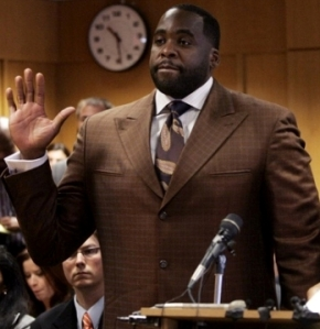 ex-detroit-mayor-convicted-kwame-kilpatrick