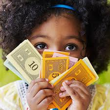 Little+Girl+holding+Fake+Money+5-6-12