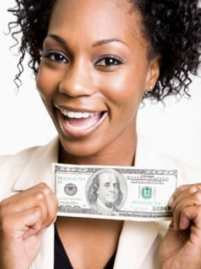 black-woman-smiling-money1
