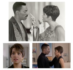 boomerang halle berry and eddie murphy