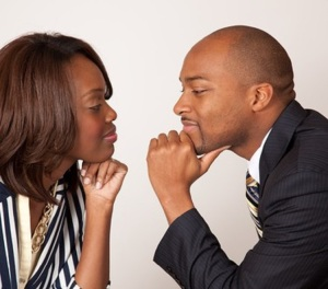 happy-black-couple-pf-378x334