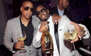 jay-z-and-pdiddy