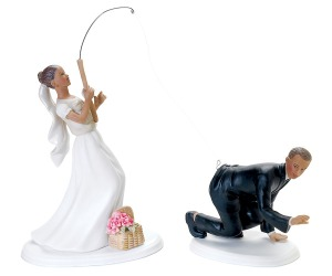 marriage-gone-fishing