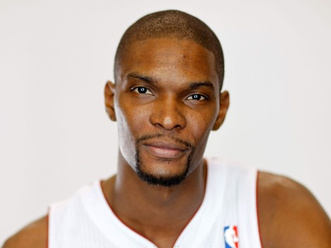 Miami-Heat-American-professional-basketball-Power-forward-Chris-Bosh