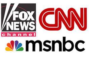 fox-cnn-msnbc-new