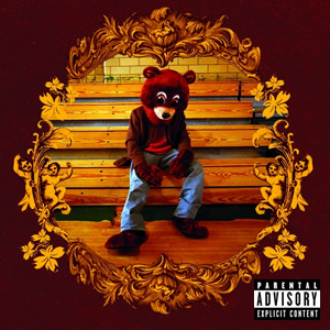 Kanyewest_collegedropout