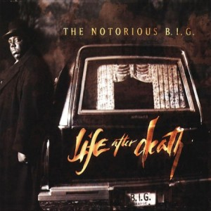 Notorious_BIG-Life_After_Death1-e1331104684115