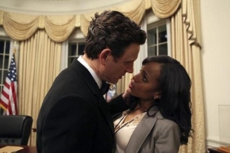 scandal-abc-tv-show-522x348