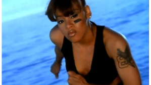 lisa-left-eye-lopes-waterfalls-tlc