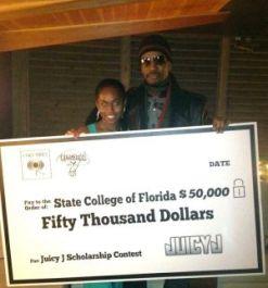 juicy-j-scholarship-winner