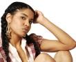 Light-skinned-girl-with-long-hair