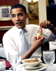 barack-obama-loves-hot-sauce-1